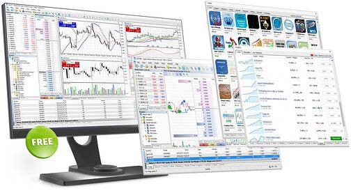 download_metatrader5_pc.jpg